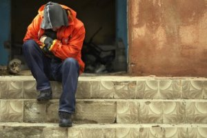 Housing: Prevention is best cure for homeless