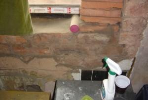 Housing: Landlord advice on dirty tenants