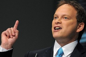 Housing: Shapps proposes up to two years behind bars for subletting