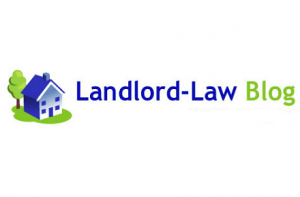 Housing: The Foundations in Law Series (Updated 8-8-11)