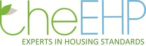 theEhP Experts in Housing Standards