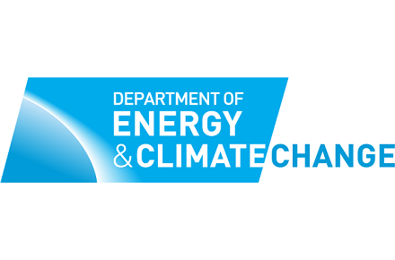 Sustainability: DECC estimates home insulation levels