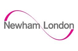 Housing: Landlords to Discuss Newham Licensing