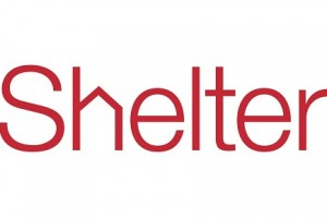 Housing: British Gas & Shelter launch 'Better Homes for Britain'