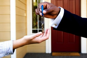 Housing: Private landlords reluctant to let to LHA tenants