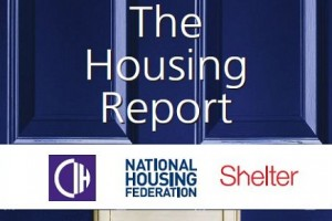 Housing: New 'Housing Report' rates Government progress