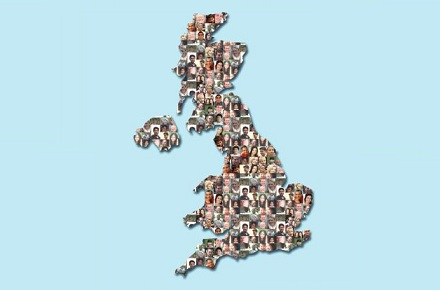 Public Health: Second Migrant Health Report Published