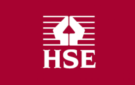 Health & Safety: HSE prosecutions in brief 30 April – 04 May (Updated 11-05-12)