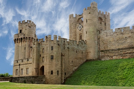 Health & Safety: Warwick Castle fatal accident – Case Summary