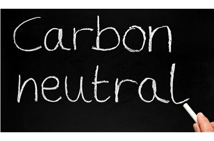 Sustainability: M&S in now Carbon Neutral