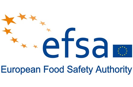 Food Safety: EFSA reviews public health risks of poultry meat inspection