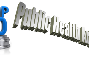 theEHP's Top 10 Public Health Articles