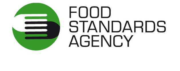 Food Safety: FSA launch new HACCP web tool