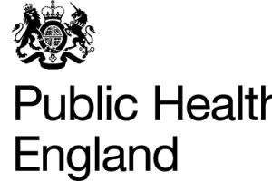 Public Health: New study to give insight into public health risks of ESBL E. coli