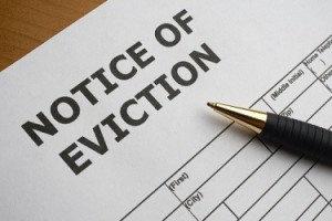 Housing: True scale of 'revenge evictions' exposed by Shelter investigation