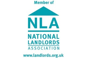 Housing: NLA Demands licence fee refunds