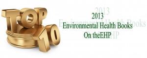 Top 10 Books 2013