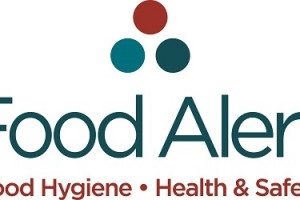 Jobs: Consultant – Food safety / Health & Safety