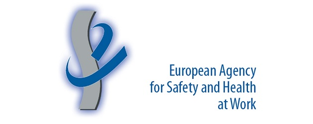 Health & Safety: EU Working conditions Survey