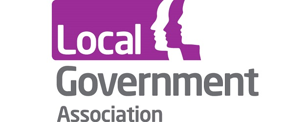 Housing: LGA – introducing selective licensing schemes should be easier