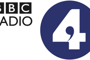Housing: Oxford City Council discuss rouge landlords on Radio 4′s PM