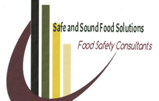 Food Allergen Law & Your Food Business Workshop